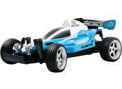 Buddy Toys RC Auto Buggy Blue 1:12