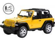 Buddy Toys RC Auto Jeep Wrangler