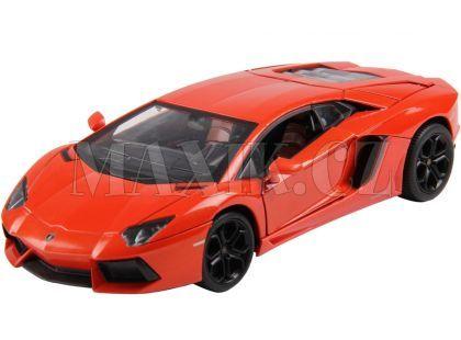 Buddy Toys RC Auto Lamborghini Aventador LP 700 1:24