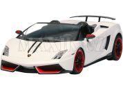 Buddy Toys RC Auto Lamborghini Gallardo Spyder