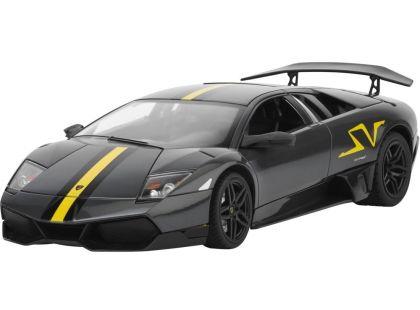 Buddy Toys RC Auto Lamborghini Murcielago