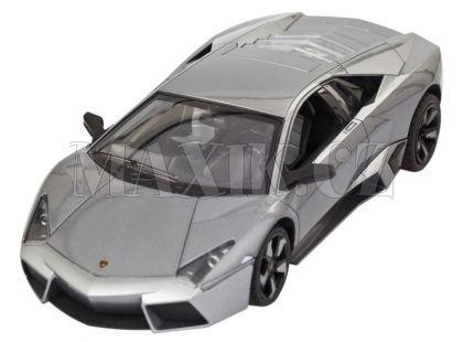 Buddy Toys RC Auto Lamborghini Reventon 1:18 - II.jakost