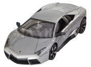Buddy Toys RC Auto Lamborghini Reventon 1:18