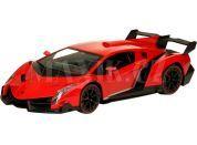Buddy Toys RC Auto Lamborghini Veneno Red