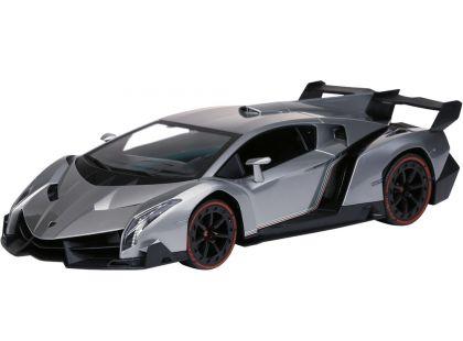 Buddy Toys RC Auto Lamborghini Veneno