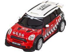 Buddy Toys RC Auto Mini Cooper WRC R60