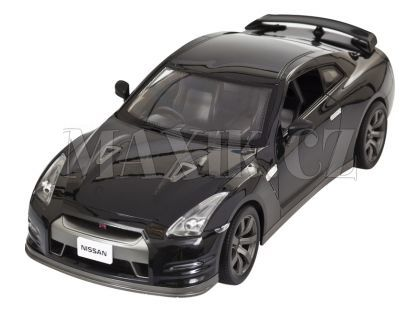 Buddy Toys RC Auto Nissan GT-R 1:12