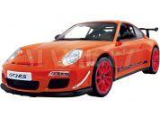 Buddy Toys RC Auto Porsche 911 GT3 1:12