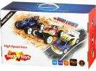 Buddy Toys RC Auto Road car 3