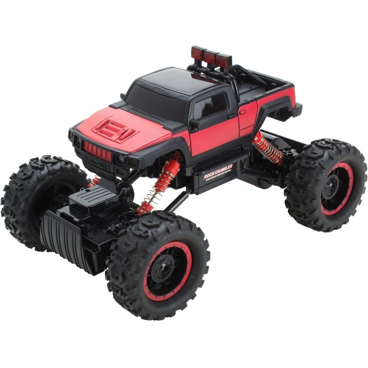 Buddy Toys RC Auto Rock Climber