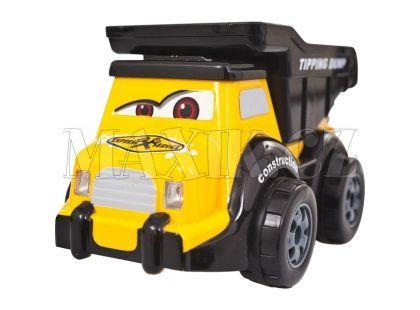 Buddy Toys RC Auto Sklápěčka