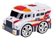 Buddy Toys RC Auto Záchranáři