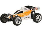 Buddy Toys RC Buggy Orange 1:20
