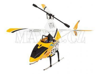 Buddy Toys RC Vrtulník Sparrow 19cm