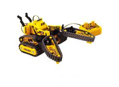 Buddy Toys Robotic Terrain kit