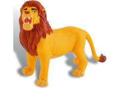 Bullyland 12253 Lví král