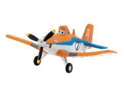 Bullyland 12920 Letadlo Planes Dusty Crophopper