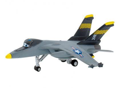 Bullyland 12921 Letadlo Planes Bravo