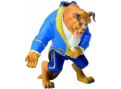 Bullyland 2012463 Zvíře