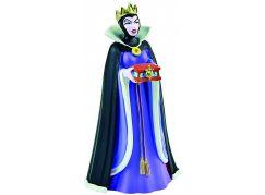 Bullyland 2012555 Zlá královna
