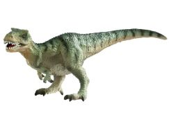 Bullyland 2061448 Tyrannosaurus