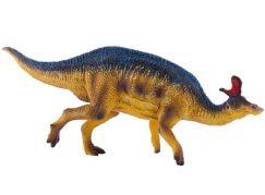 Bullyland 2061490 Lambeosaurus