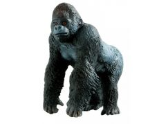 Bullyland 2063699 Gorila