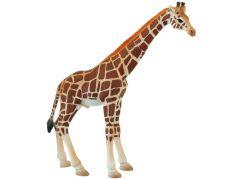 Bullyland 2063710 Žirafa
