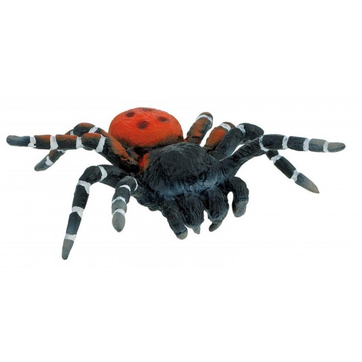 Bullyland 2068458 Pavouk