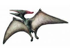Bullyland 61364 Pteranodom