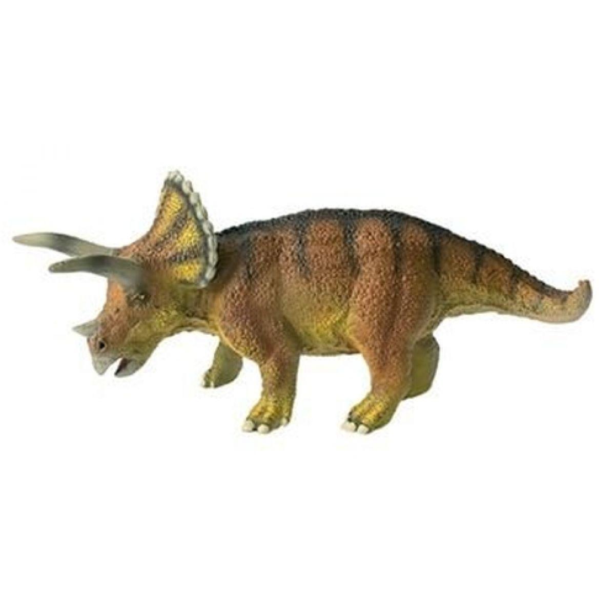 Bullyland 61432 Triceratops