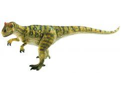 Bullyland 61450 Allosaurus