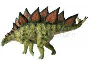 Bullyland 61470 Stegosaurus Bullyland