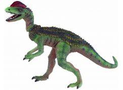 Bullyland 61477 Dilophosaurus