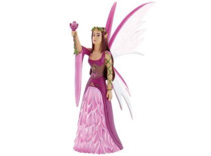 Bullyland 75656 Elfka panovnice Valaria