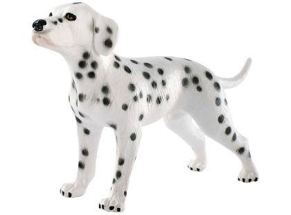 Bullyland Dalmatin Bingo