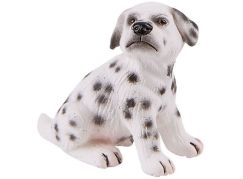Bullyland Dalmatin štěně Sugar