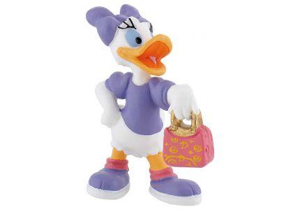 Bullyland Disney Daisy s kabelkou