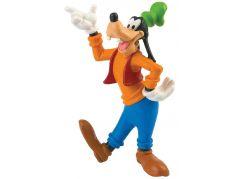 Bullyland Disney Goofy
