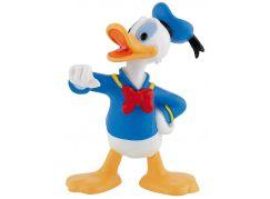 Bullyland Disney Kačer Donald