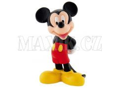 Bullyland Disney Mickey Mouse