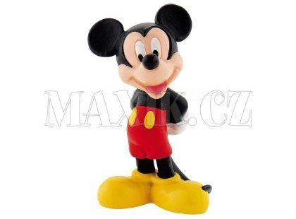 Bullyland Disney Mickey Mouse