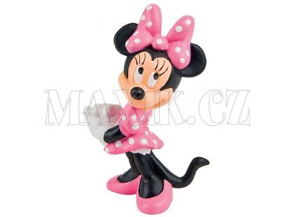 Bullyland Disney Minnie