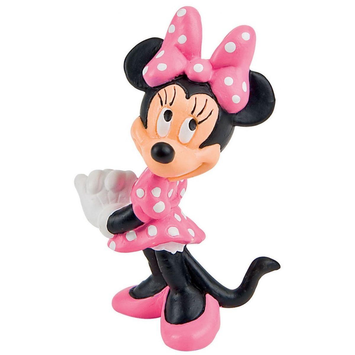 Bullyland Disney Minnie