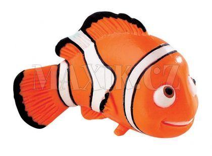 Bullyland Disney Nemo