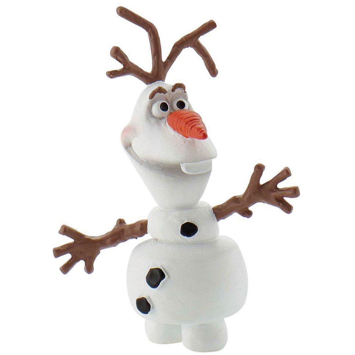 Bullyland Disney Olaf