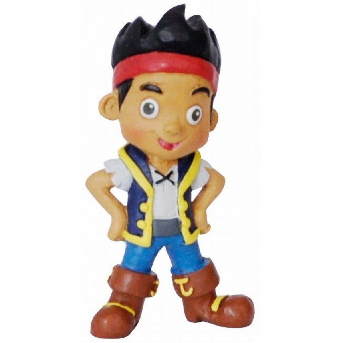 Bullyland Disney Pirát Jake