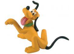 Bullyland Disney Pluto