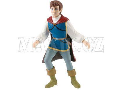 Bullyland Disney Princ od Sněhurky