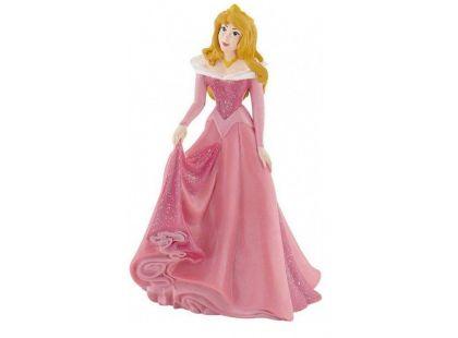 Bullyland Disney Princess Šípková Růženka